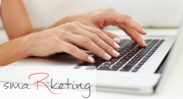 cum sa faci o recomandare pe mail smarketing