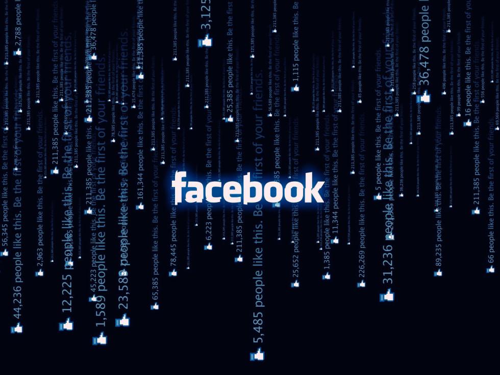likeuri pe facebook