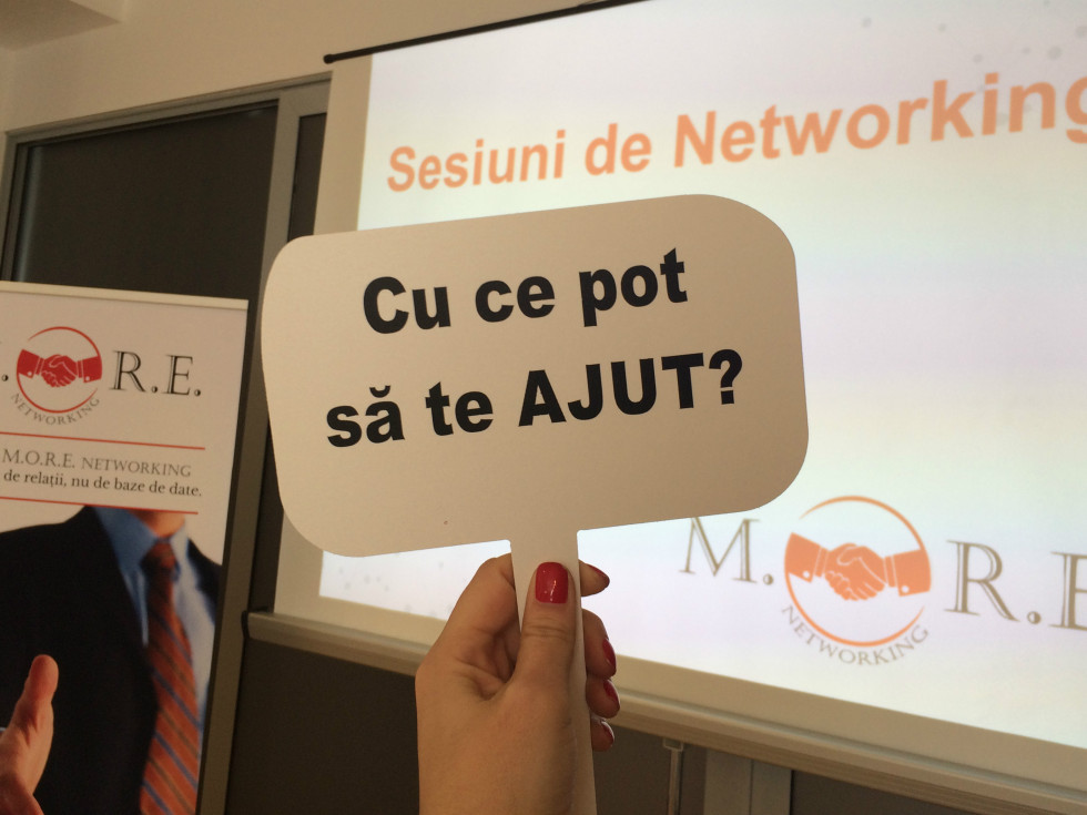 legea reciprocitatii in networking smarketing