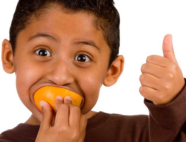 pofta de portocale smarketing