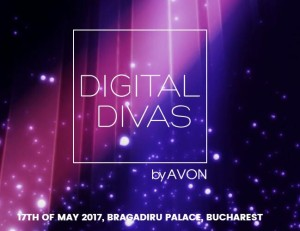 digital divas 2017 smarketing