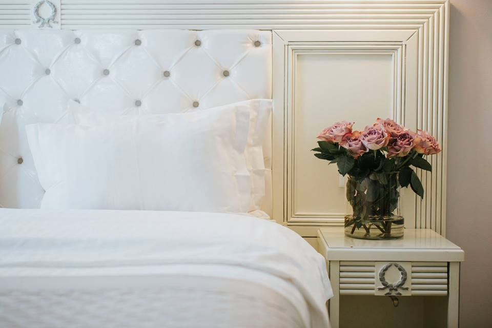 hotel cherie nunta smarketing