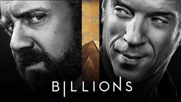 Billions2016